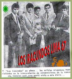 LIMA 1967