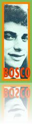 15 AÑOS DE LA PARTIDA FÍSICA DE  BOSCO- 2007