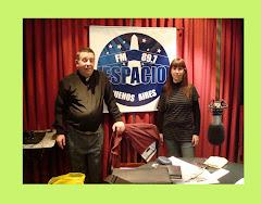 FM ESPACIO 89.7  FM
