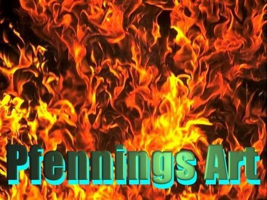 PFENNINGS ART