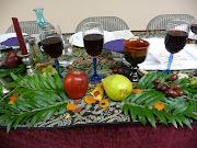 Seder 2010