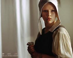 2003-La joven de la perla