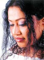 Nirosha Virajani