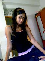 Prashadi_Ranasinha