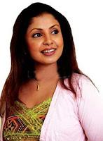 Dilhani Asokamala Ekanayaka