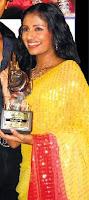 Manjula Kumari
