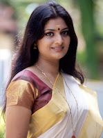 Geethu Mohandaas