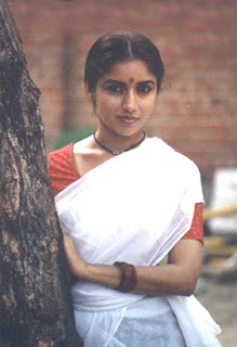 Reavathi