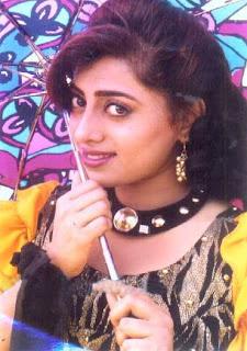 Priya Raman