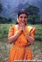 Tamil_Actress_Roja