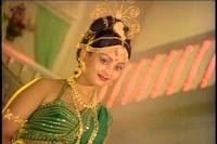 Deepa UnnimaryDeepa Unnimary