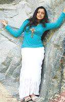 Ayomi Shanika
