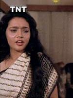 Sahila chadda