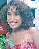 Uresha Ravihari Wickramasinghe