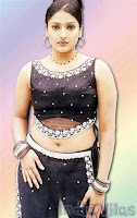 Gayatri Raghuram
