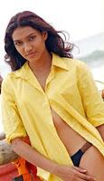 Miss_Srilanka_2007