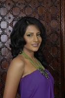 Lions Club  Miss Sri Lanka