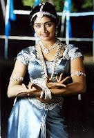 Tamil_Actres