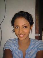 Shalani_Tharaka