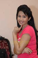 Wathsala Diyalagoda