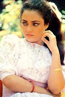 Bollywood Vintage Actress