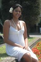 Lakshi Heshani sexy