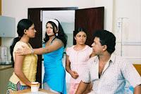 Sinhala Film Sudu Hansi
