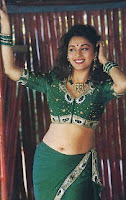 Indian Vintage Actress Madhuri Dixit