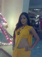 Anusha Rajapakse