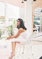 Hot Photos of Sri Lankan Actress
