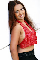 hot Sinhalese actress