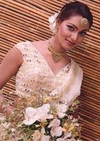 Natasha RathnayakaNatasha Rathnayaka