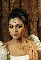 Sri_Lankan_Star