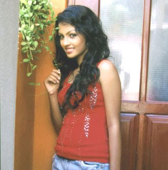 Anarkali akarsha sex great