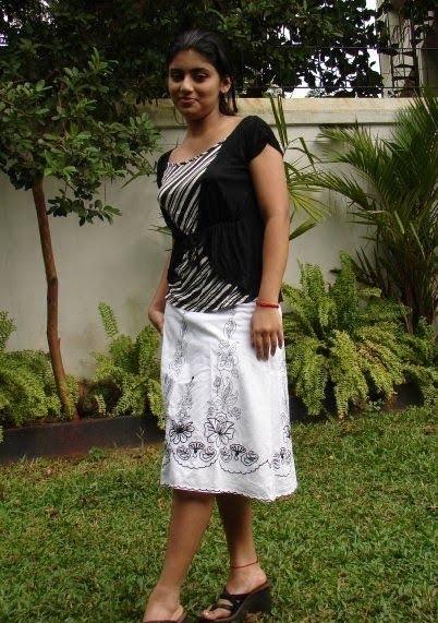 [Nathasha_Perera_srimodel.blogspot.com+(5).jpg]