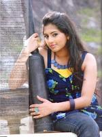 Sheshadri Priyasad
