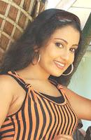 Darshani_Niwanka