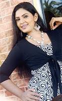 Dulani Anuradha Fernando