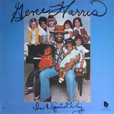 Jerry Butler Ice N Hot