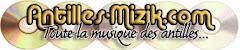 Toutes la musique des Antilles