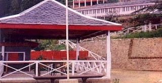 Himachal Darshan: Heritage in himachal 2