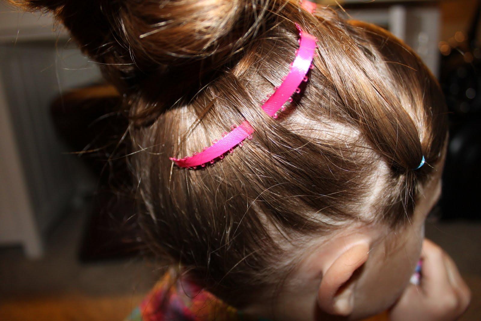 Как избавиться от волос на лобке: 6 49