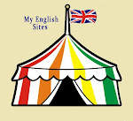 My English Sites