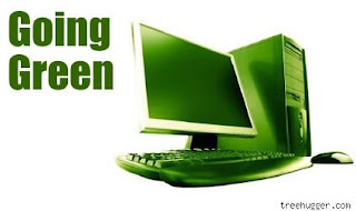 approaches for green computing Cloud computing focus on the data computing efficiency where as green cloud   computing is an approach used to improve the utilization of computing.
