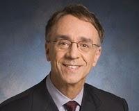 Kenneth D. Makovsky