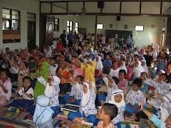 AKSI ANAK INDONESIA