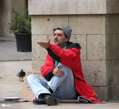 20090409-Ruben-Norniella-mendigo-por-un-