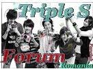 ~SS501 ROMANIA=TRIPLE S~ Default