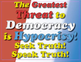 http://1.bp.blogspot.com/_KrHluNkQg_g/Spdn7EvDh9I/AAAAAAAABHE/EUFmDl91XDQ/s320/Democracy+Hypocrisy
