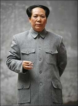 Mao_Tse_Tung_imitator_1.jpg (252×341)